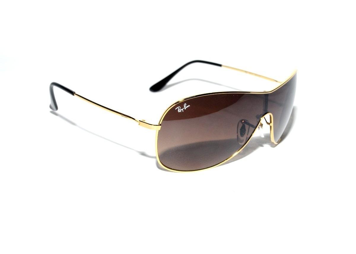 Sunglasses Oculos Ray Ban 3211 Small « Heritage Malta 4338c6a6f93d