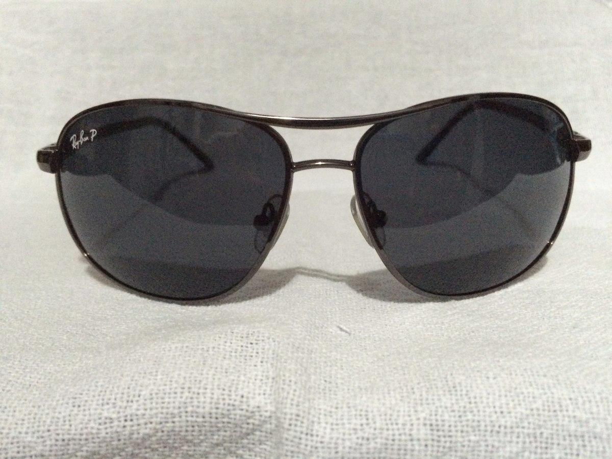 1d730c41af09c oculos ray ban wayfarer compra coletiva   ALPHATIER