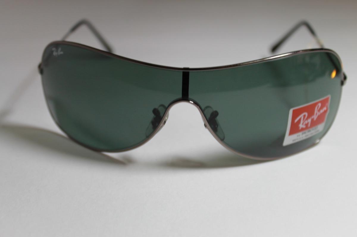 bcb4b51f9b óculos Ray Ban Rb3211