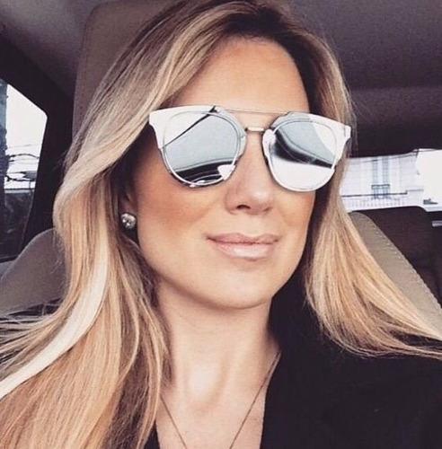 17f0fa1ce Comprar Oculos De Grau Dior- JTM Power