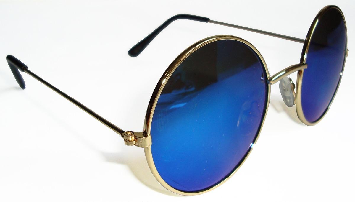 Oculos De Sol Redondo Feminino Mercado Livre   Louisiana Bucket Brigade 53370f3c11