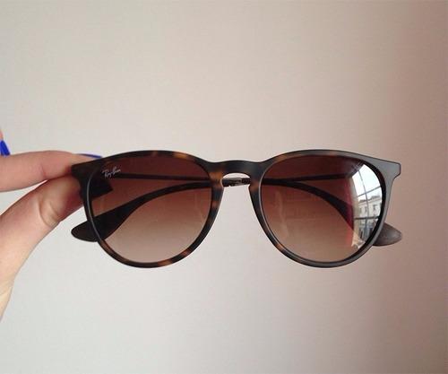 Oculos Ray Ban Falso Mercadolivre   City of Kenmore, Washington 1fcb801dd7