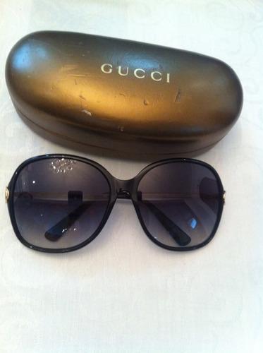Oculos Gucci Original