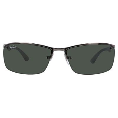 d146f0ed3c752 Oculos De Sol Ray Ban Tech   City of Kenmore, Washington