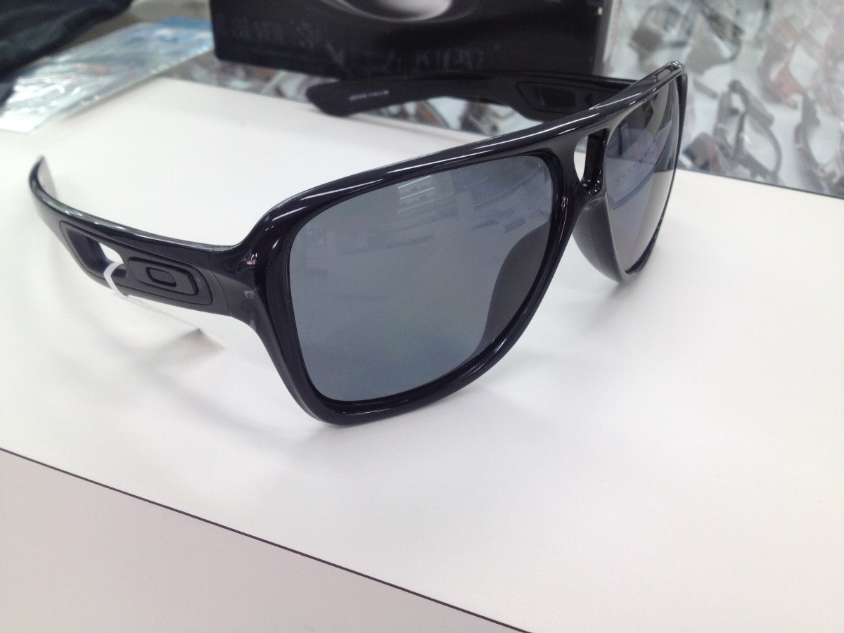 oakley sunglasses outlet australia