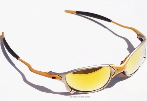 2053dc5850434 Oculos Double X Oakley « Heritage Malta