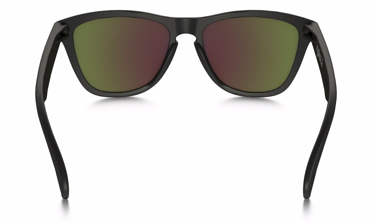 Oculos Oakley Frogskins Lx   City of Kenmore, Washington a75ed1006d