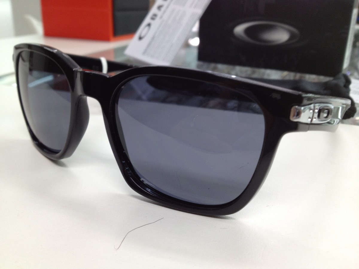 802cd70174cf5 oculos oakley garage rock