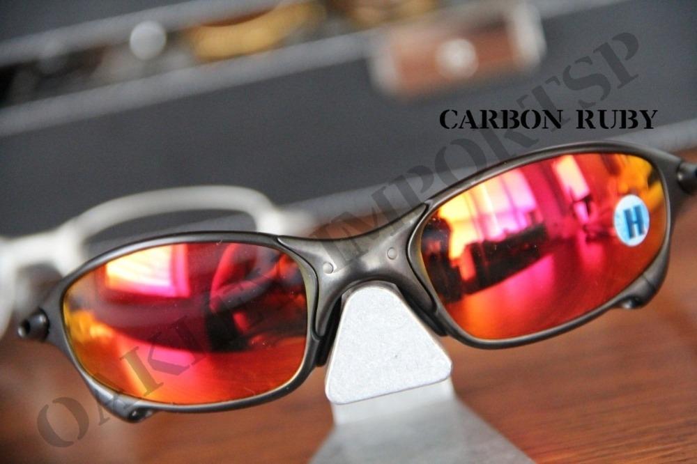 57cc052a7 Oculos Da Oakley Juliet Original Preço | United Nations System Chief ...