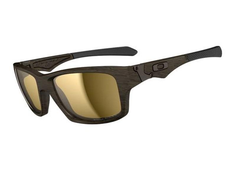 2a835cd60d662 oculos oakley jupiter squared polarizado
