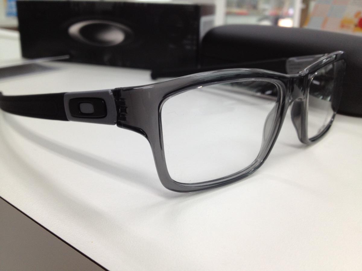 71ed96f327157 Oculos Oakley Fuel Cell Global « Heritage Malta