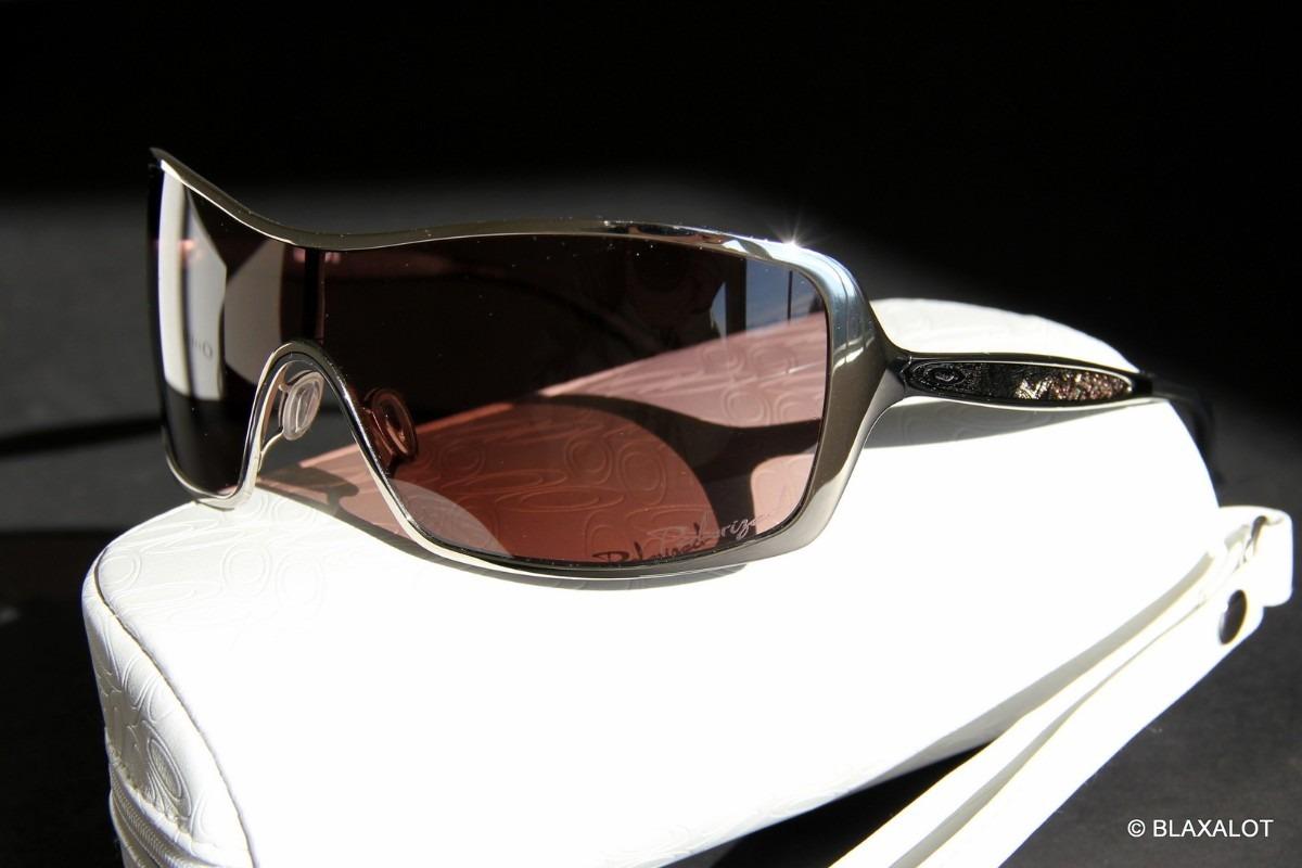2eb85b5a3caf3 Oculos Oakley Feminino Dart Replica   Les Baux-de-Provence