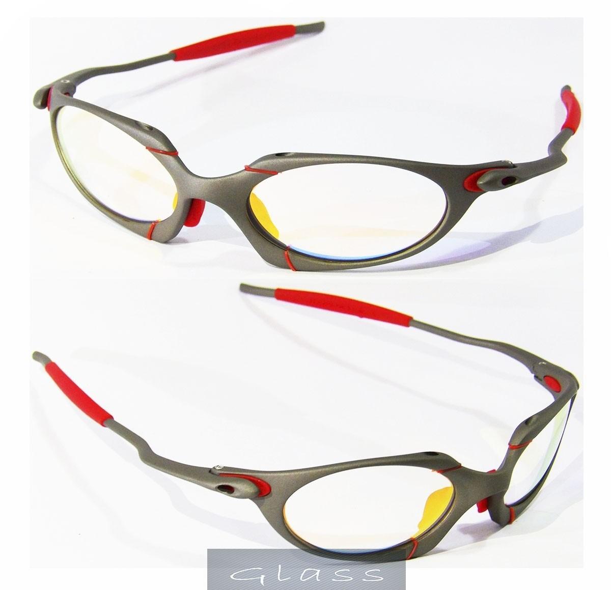 Oculos Da Oakley Romeo 1 Original   Louisiana Bucket Brigade 0ddb39fc34