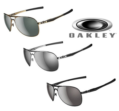 d4d803b6c3320 Oculos Oakley Plaintiff