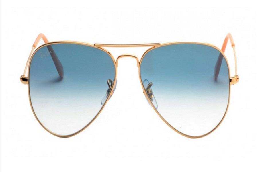 709a4cef15c27 oculos ray ban em site de compra coletiva   ALPHATIER