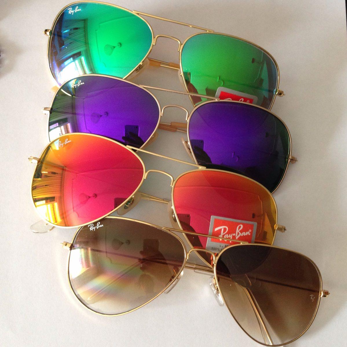 ce311c77834d5 oculos ray ban 3026 espelhado   ALPHATIER