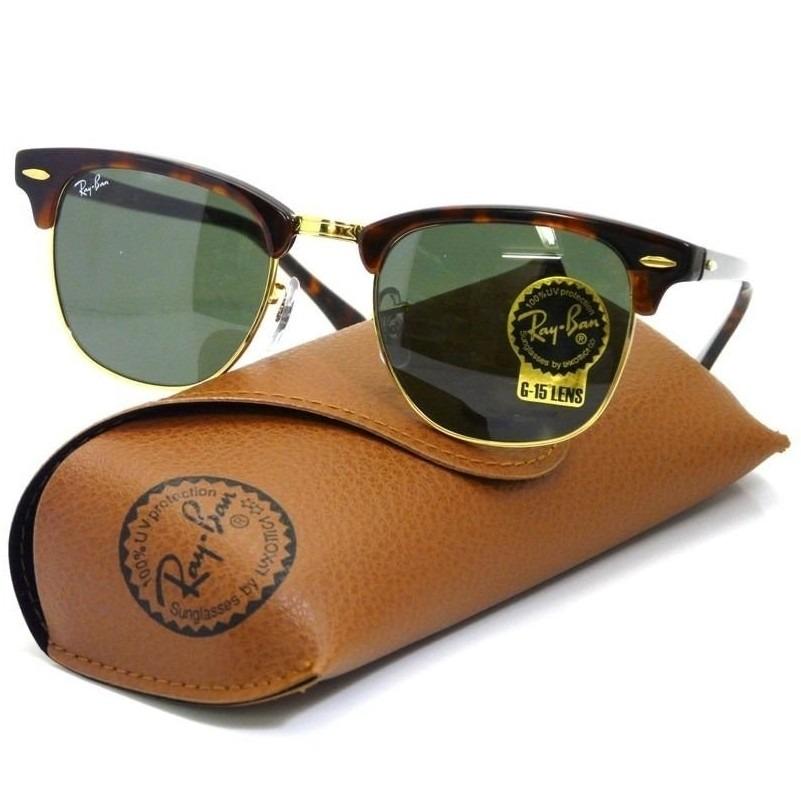 fc67b45d9444a ray ban prescription glasses aviator ray ban erika original mercado ...