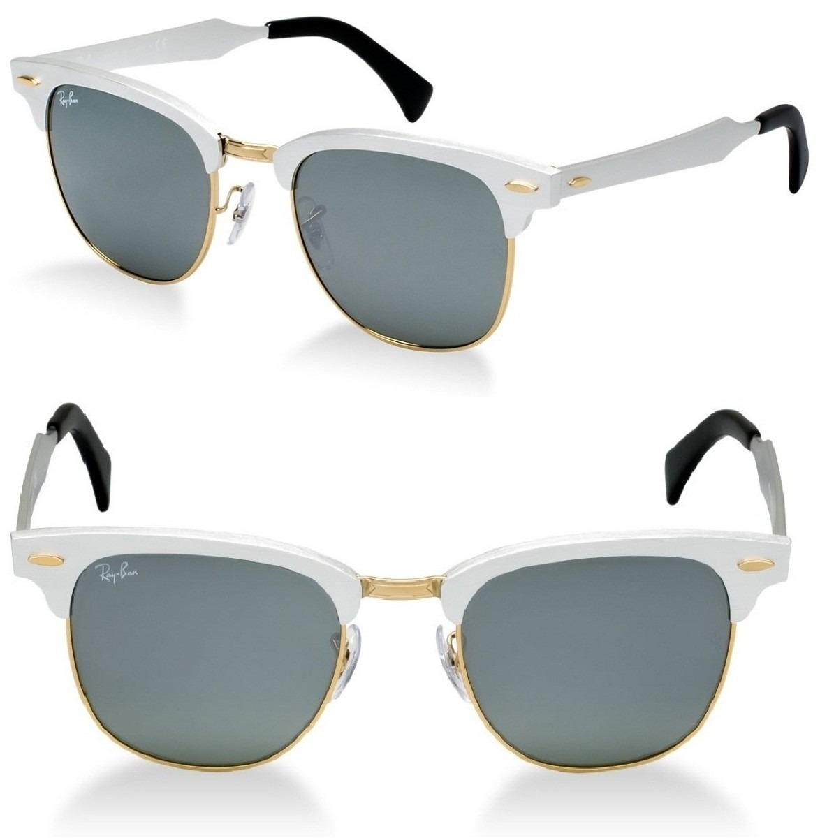 a3e75102b Valor Do Oculos Ray Ban Clubmaster | City of Kenmore, Washington