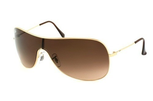 2df2f5ada5 Rb3211 Ray Ban
