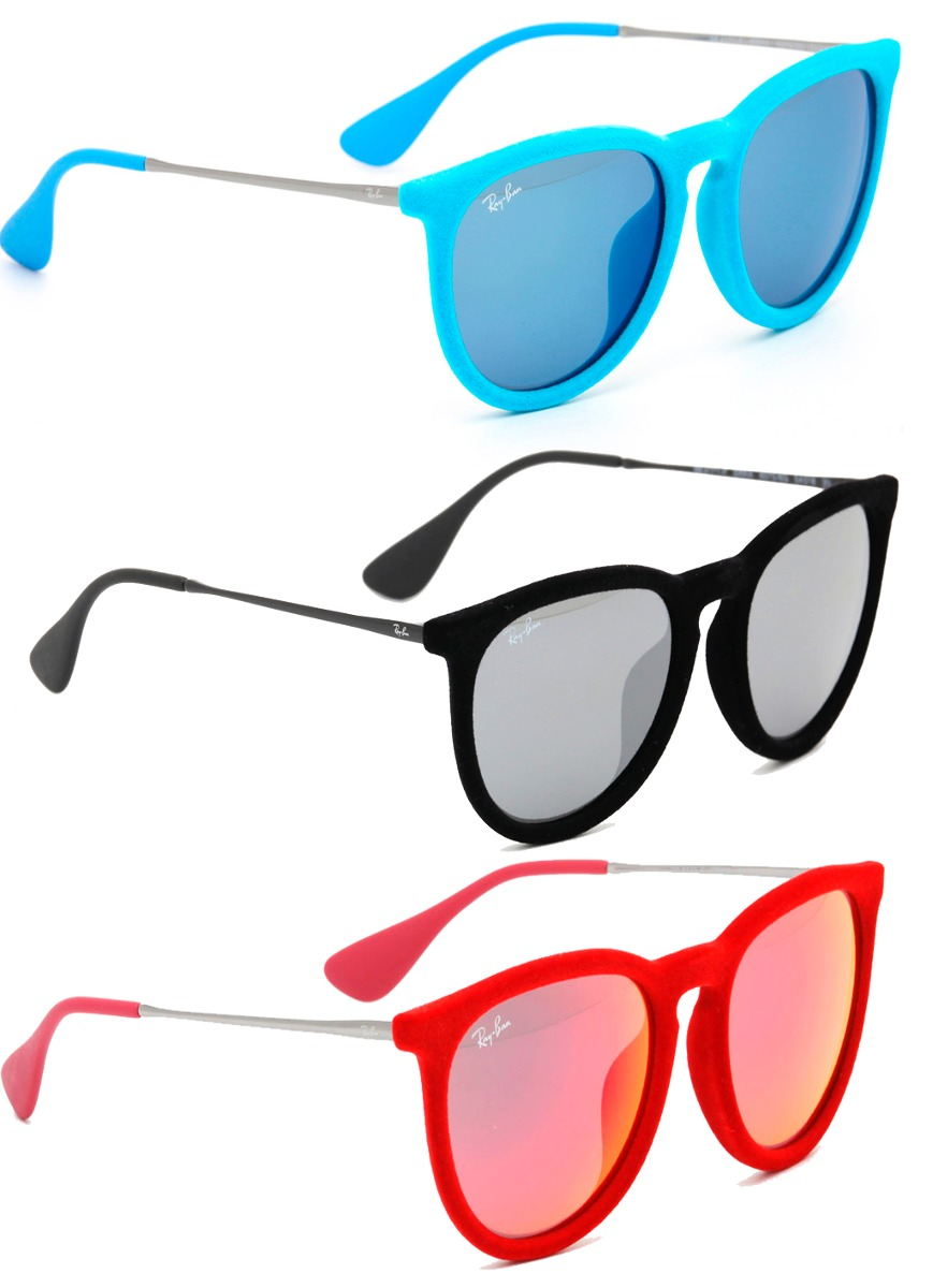 buy ray ban online france