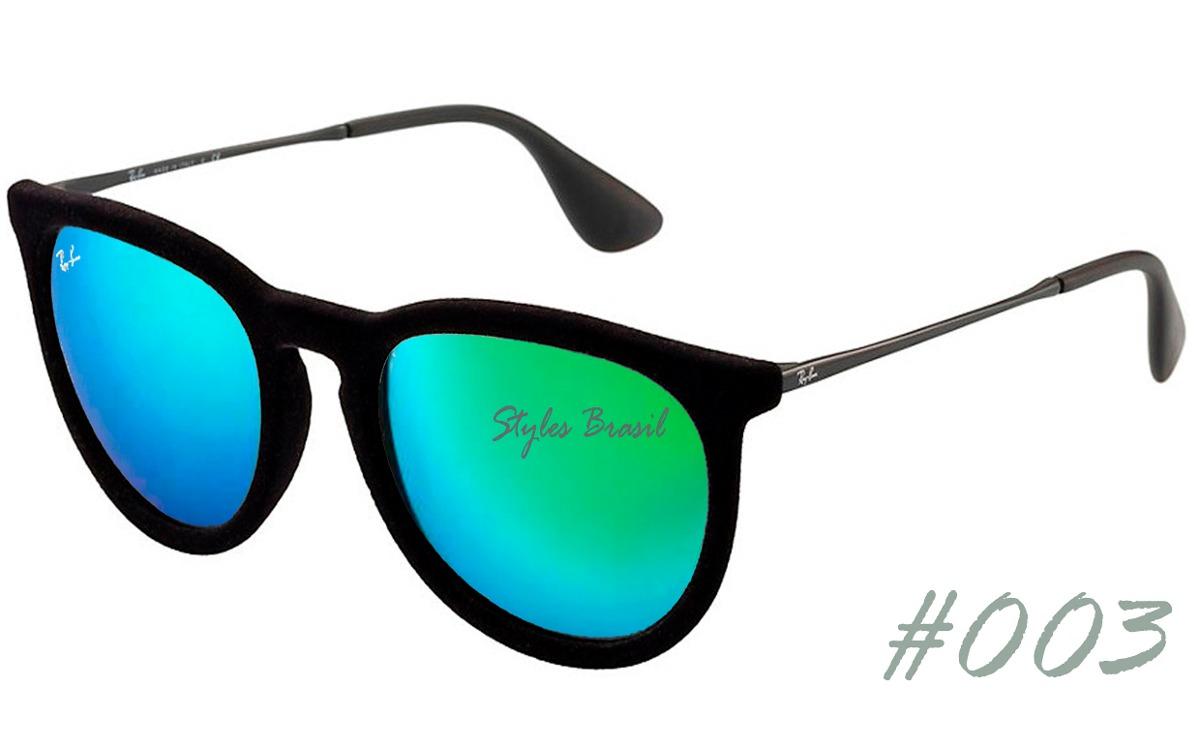 ski goggles oakley sale ca64  oculos ray ban 3025 marrom  oakley ski goggles size guide ray bans