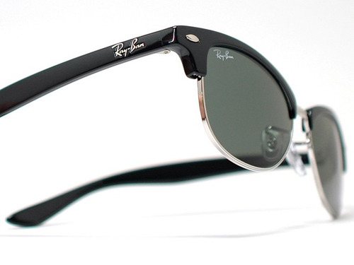ray ban clubmaster black and gold  ray ban clubmaster black and gold