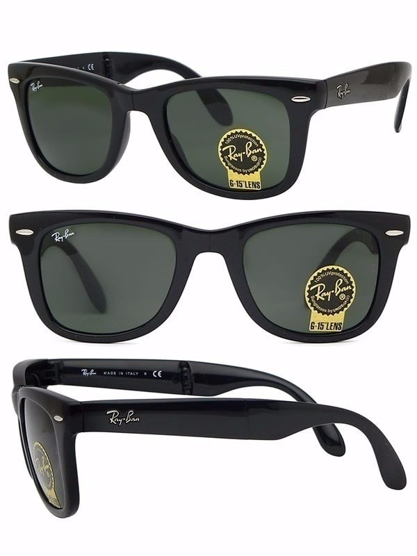 ray ban wayfarer sunglasses wikipedia