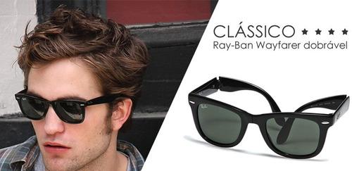 a7c59aeca9ee3 oculos ray ban clubmaster masculino mercadolivre   ALPHATIER