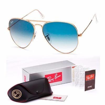 oculos ray ban feminino no mercado livre