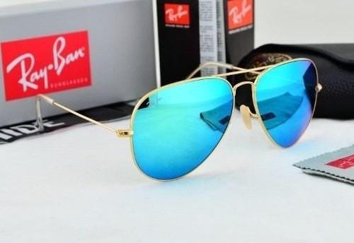 9174df745e3c7 os óculos ray ban do mercado livre são originais   ALPHATIER