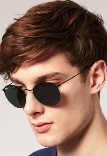 lentes ray ban modelo john lennon