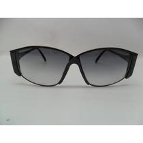 Óculos Original Gucci Made In Italy.