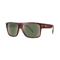Óculos Hb Solar Hb Would New Turtle Brown - Frete Gratis