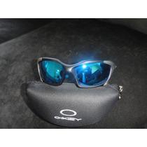 Óculos Pitboss Polarizado 100%%% Várias Cores Frete Free!!