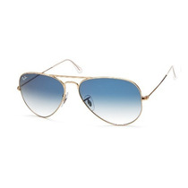 Óculos Ray Ban Aviador Feminino Masculino 3025 3026 Original