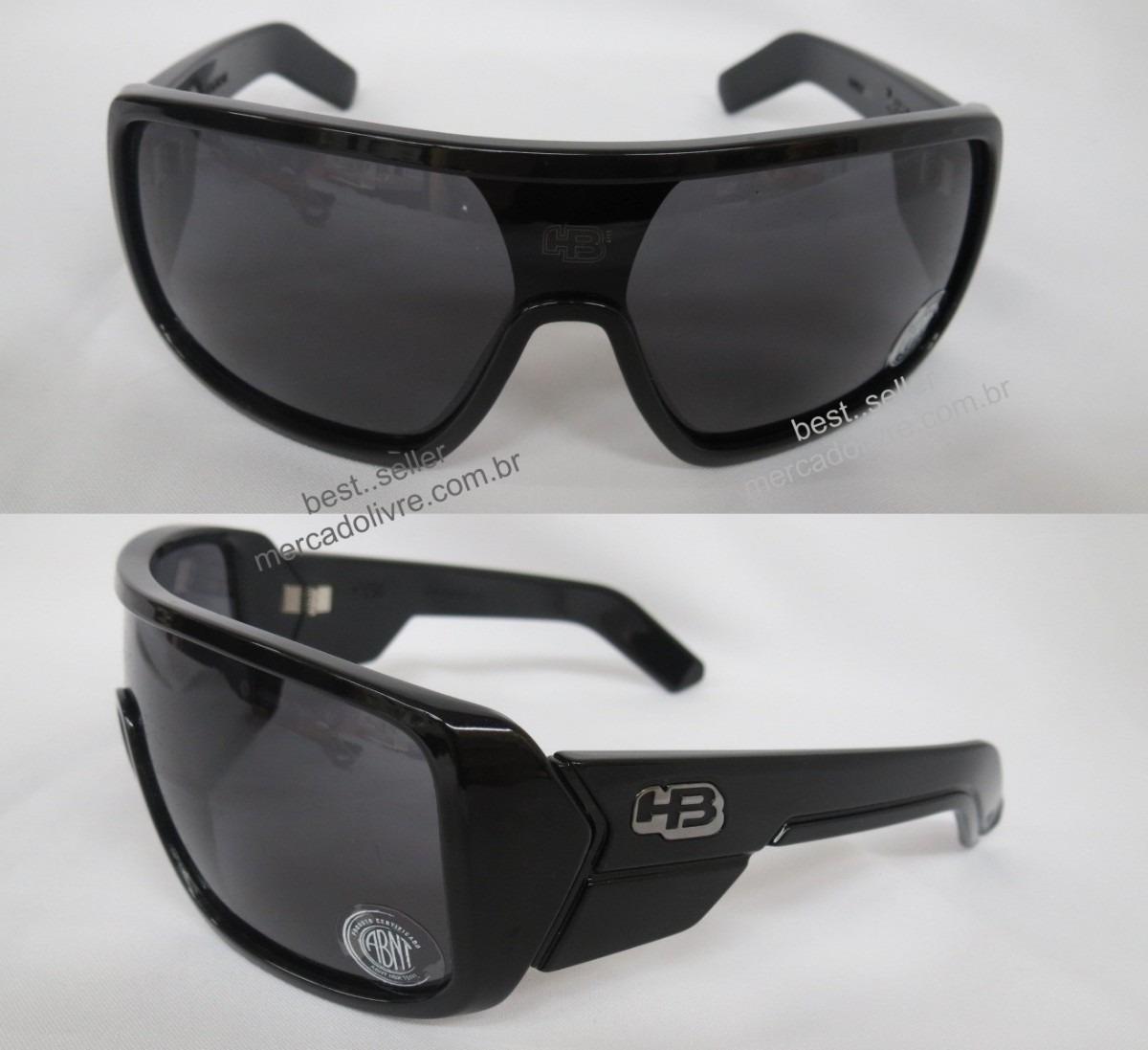 c2224e7b70fdb Óculos Solar - oticasmaia.com.br