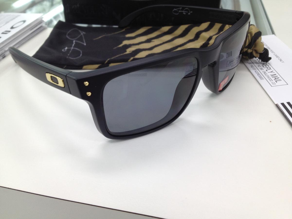 501053d56 óculos Oakley Holbrook Ducati Preço | Louisiana Bucket Brigade