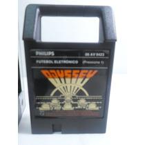 Fita Do Video Game Odyssey - Barricada Demolição Philips