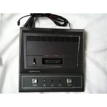 Console Dynacon - Jogos Atari - Video Game