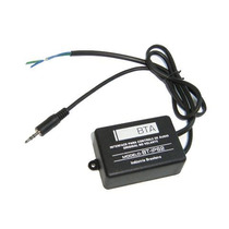 Interface Controle De Volante Gol G6, Fox 2014 Can Bus