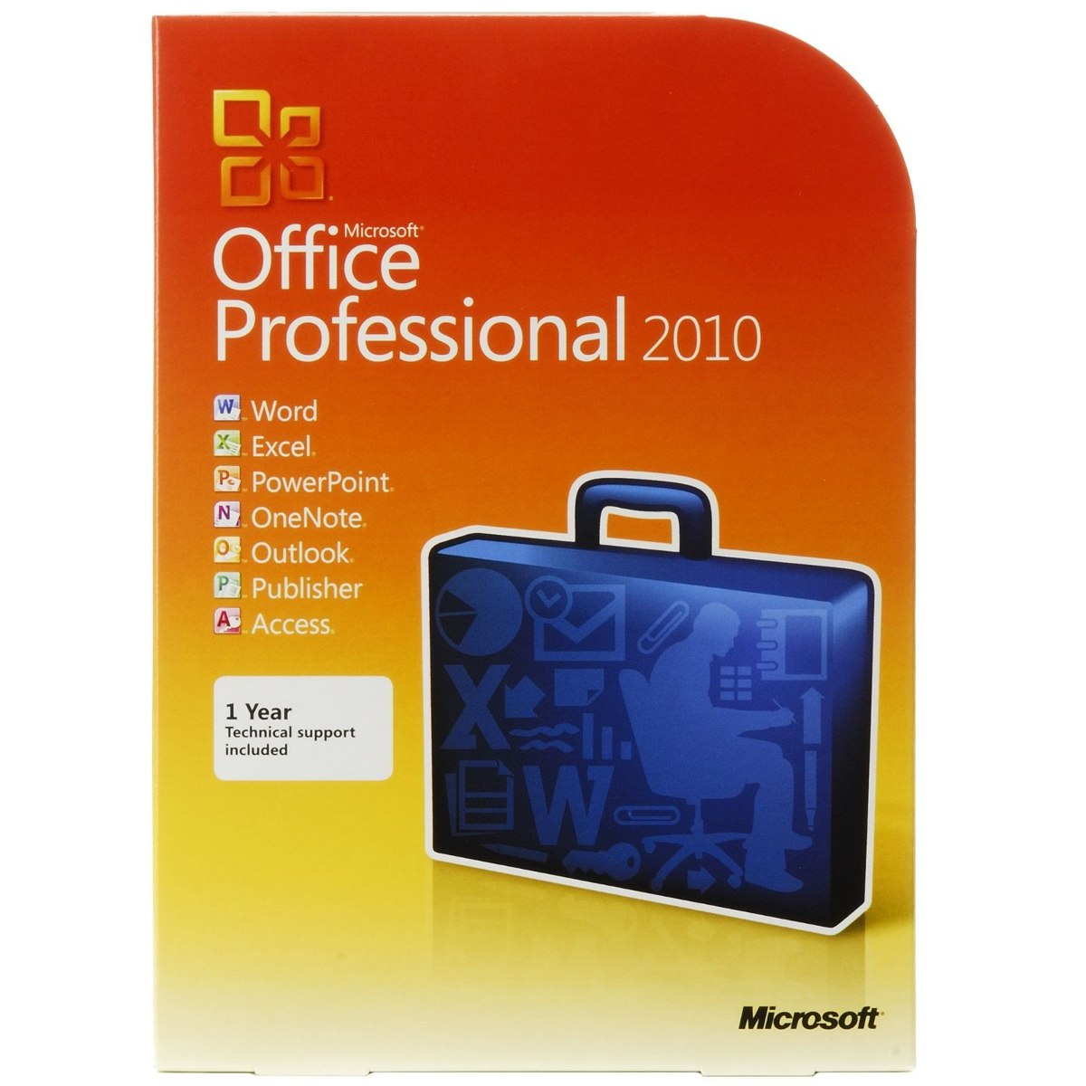 Office professional plus 2010 chave original garantia r 29 99 no mercadolivre - Office professional plus 2010 ...