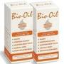 Bio Oil Kit Duo 60+60ml