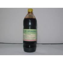Sangue De Dragão - Exclusivo 1 Litro - Tipo Exportação