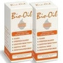 Bio Oil Kit Duo 60+60ml