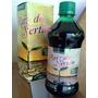 Chá Digestivo Raiz Do Sertão Auxilia No Emagrecimento