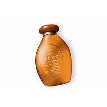 Oleo Desodorante Corporal Toque Seco Amêndoas Doces Seve