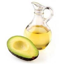 Óleo Vegetal De Abacate 1 Litro 100% Natural