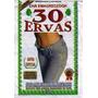 Chá 30 Ervas - Safra Especial - 05 Pacotes