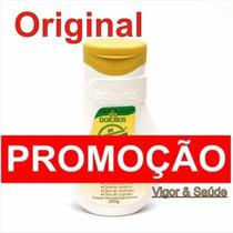 Gel Nocauteador Dokmos 200g 100% Original