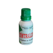 Anti Álcool Natural Contralcool 30ml